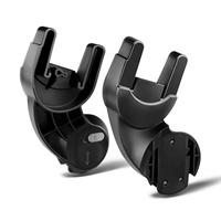 Recaro Adapter Young Profi plus für Kinderwagen Citylife
