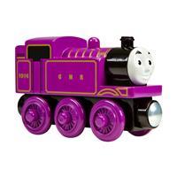 Fisher-Price Thomas und seine Freunde - Lokomotive Ryan aus Holz