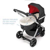 Chicco Kombi Kinderwagen Urban Limited Edition Win Detail 05