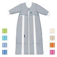 Odenwälder Schlafsack BabyNest Prima Klima Thinsulate 70-90cm Farbwahl