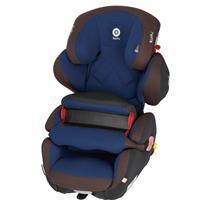 Kiddy Autositz Guardianfix Pro 2 2016