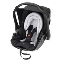 Kiddy Spezialeinlage für frühgeborene Babys für Ev Detailansicht 01
