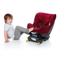 Maxi Cosi Auto Kindersitz Milofix Design Detailierte Ansicht 08