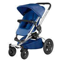 Quinny Buzz Xtra 4 Kinderwagen Design 2016