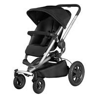 Quinny Kinderwagen Buzz Xtra 4 Design 2017