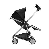 Quinny Zapp Xtra2 Buggy 2016 Ansichtsdetail 03