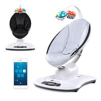 4moms 3D Babywippe mamaRoo 3.0 Classic