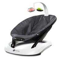 4moms Babywippe bounceRoo Classic Detailansicht 01