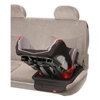 Diono Seat Guard Sitzunterlage Detaillierte Ansicht 02