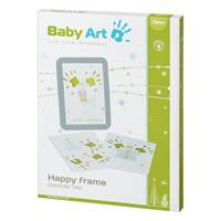 BabyArt Happy Frame Christmas Bilderrahmen Detaillierte Ansicht 02