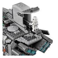 Lego Star Wars First Order Transporter 75103 Auszug 06