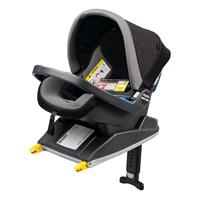 Peg Perego Primo Viaggio SL Babyschale mit Isofix-Basis (separat erhältlich)
