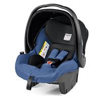 Peg Perego Primo Viaggio SL Babyschale 0+ 2016 Mod Bluette