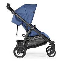 Peg Perego BOOKLET Lite Classico Buggy 2016 Detaillierte Ansicht 02