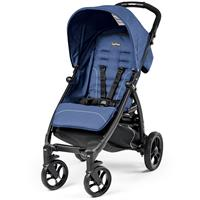 Peg Perego BOOKLET Lite Classico Buggy
