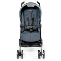 Peg Perego Pliko P3 Compact Classico Buggy 2016 Detailansicht 01