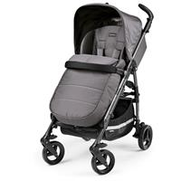 Peg Perego Si Completo Buggy mit Frontbügel