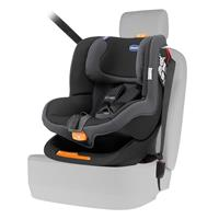 Chicco Oasys 1 Evo Isofix Kindersitz Design 2016 Detailansicht 01