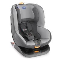 Chicco Oasys 1 Evo Isofix Kindersitz Design 2016 Moon