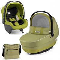 Peg Perego Set XL