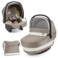 Peg Perego SET XL 2016