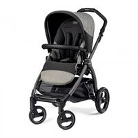 Peg Perego BOOK S jet Pop Up 2016 Detaillierte Ansicht 02