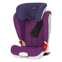 Britax Römer Kindersitz KIDFIX XP Design 2018