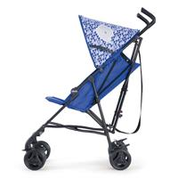 Chicco Buggy Snappy Design 2016 Farbe wählbar Ansichtsdetail 03