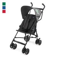 Chicco Buggy Snappy Design 2016 Farbe wählbar
