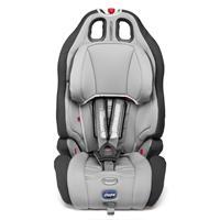 Chicco Kindersitz Neptune 1/2/3 Design 2016
