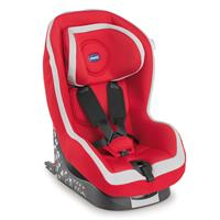 Chicco Kindersitz GO-ONE Isofix Design 2016 Farbe