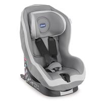 Chicco Kindersitz GO-ONE Isofix Design 2016 Farbe  Moon