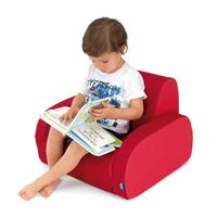 Chicco Babysessel Twist Farbe wählbar Ansichtsdetail 03