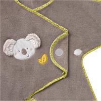 BabyFehn Einschlagdecke Koala