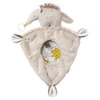 BabyFehn Schmusetuch Ameisenbär
