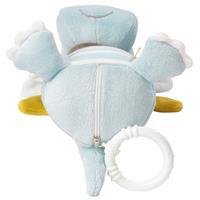 BabyFehn Spieluhr Drache, klein