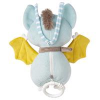 BabyFehn Spieluhr Fledermaus, klein