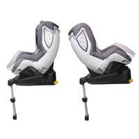 Casualplay Bicare Fix Kindersitz Gr 0+ 1 Detaillierte Ansicht 02