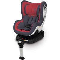 Casualplay Bicare Fix Kindersitz Gr. 0+/1