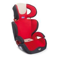 Chicco Kindersitz Key 2-3 Design 2015 Fire