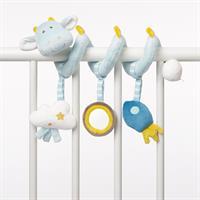 BabyFehn Activity-Spirale Drache