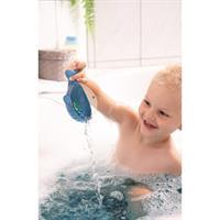 Haba Badespielzeug Badewal Benni