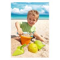 302752 Haba Sandhandwerker Set lifestyle