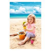 302754 Haba Grosser Sand Eiswaffeltraum lifestyle