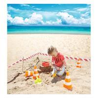 302756 Haba Sandbauarbeiter Set lifestyle