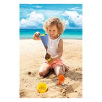 302757 Haba Sonderedition Sand Softeistraum lifestyle