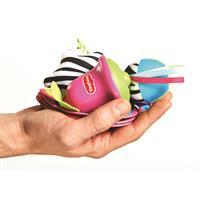 Tiny Love Pack & Go Mini Mobile Princess Detaillierte Ansicht 02