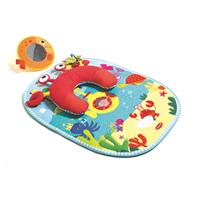 Tiny Love Spiel- & Krabbeldecke Tummy-Time Under the Sea Unterwasserwelt