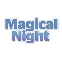Tiny Love Mobile Nachtlicht Magical Night Detaillierte Ansicht 02