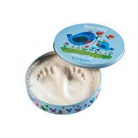 BabyArt Magic Box für Hand-/Fußabdruck by Carolyn Birds